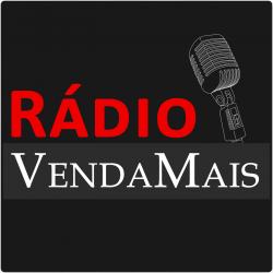 Rádio VendaMais