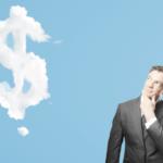Seus vendedores estão sendo remunerados para fazer a coisa certa?