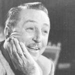 Os preciosos ensinamentos de Walt Disney sobre liderança