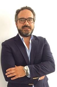 JOSÉ CARLOS F PEREIRA